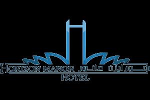 Horizon Manor Logo