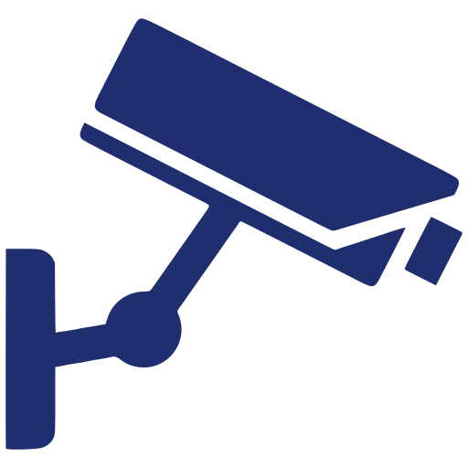 Physical Security Solutions