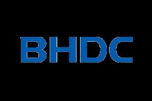 BHDC Logo