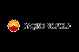 Daqing Oilfields Logo
