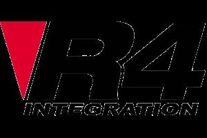 R4 Inc Logo