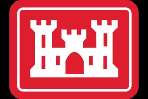 US Army Corps of Engineers Logo
