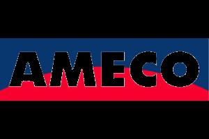 AMECO Logo