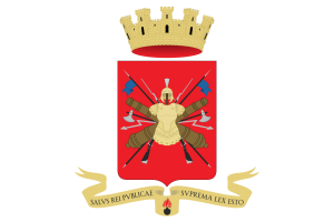Italian Army Logo
