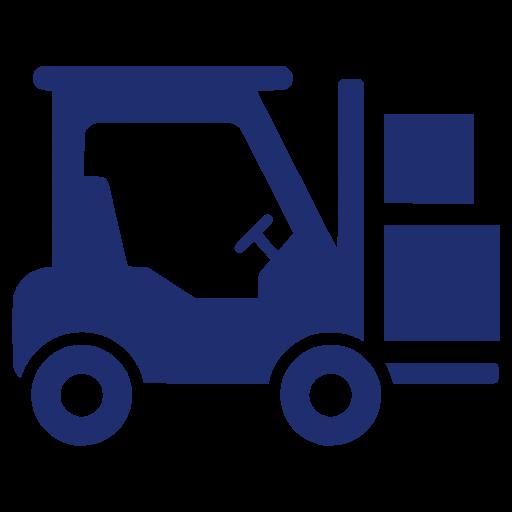 Logistics Support Solutions